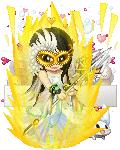 watashi_wa_sailor_mars's avatar