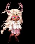 KiranPhantomGryphon's avatar