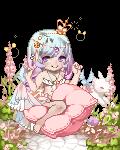 Pekomi's avatar