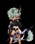 Tanuki the Pathfinder's avatar