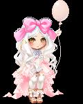 Fallen4ngel Misuzu's avatar