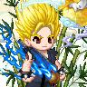 Ryuji Kenichi's avatar