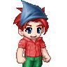 Deathsitedsi's avatar