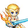 Sen-Ryase's avatar