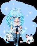 NightxAngel1's avatar