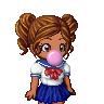 MissAmina101's avatar