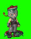 xDJanikxDzz's avatar