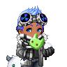 Abominablesnowkid's avatar