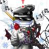 Stuka Zu Fuss's avatar