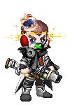 fatehensem's avatar