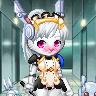 EviCa's avatar