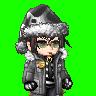 VelvetChrist's avatar