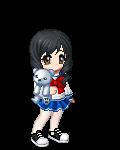 mimiandboo's avatar