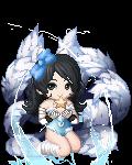 Paopu Frult's avatar