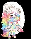 Zzyli's avatar