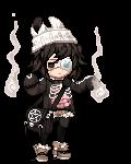 UnluckyUsagi's avatar