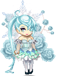 ScuroFenice's avatar