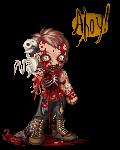 Tarot Rune's avatar