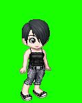trisha_tangz's avatar