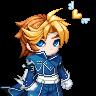 Nic Cassian's avatar