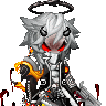 MEGA-XANEL-ZERO's avatar