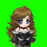 Teh Smexiness's avatar