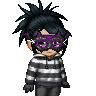 lil_miss_fweshgurl's avatar