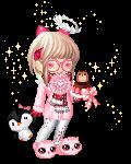 Amaku_Choko_Ichigo's avatar