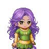 Sweet Sammilicious's avatar