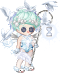 Star of Welkin's avatar