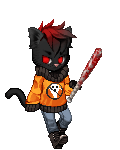 SM00CHUM's avatar