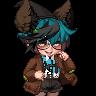 Ward Baron's avatar