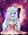 The Aparoid Queen's avatar