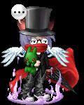 demonic bondage's avatar