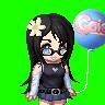 badgirl_rosel's avatar