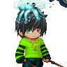 ii Fallen_anqel ii's avatar