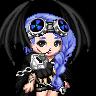 KrissyDeee's avatar