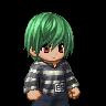 MahaJose's avatar