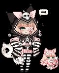 Panty Snatcher's avatar