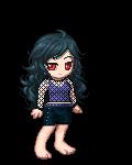 Sinister Sister Leader's avatar