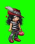 Tina hates you.'s avatar