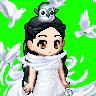 xXSamantha_RXx's avatar