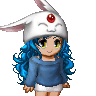 aeryn_moon's avatar