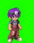 Greenthumb_PhD's avatar