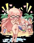 SquirrelMarination's avatar