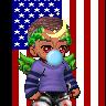 Mailman_78's avatar