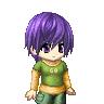 [Incarnadine.Romance]'s avatar