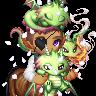 SmilingChaos's avatar