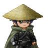 Blue Xiong's avatar