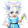 animatedgirl91's avatar